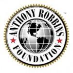 Logo_anthony-robbins-foundation