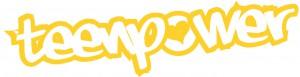 Teenpower_Logo_01.jpg