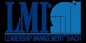 Logo_LMI_Dach