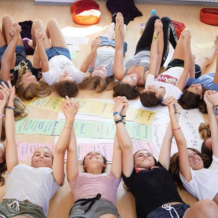 Jugendliche Berufsorientierung Traumjob Schule Workshop Einzelcoaching Entwicklung Coaching Jugendcoach Hannover